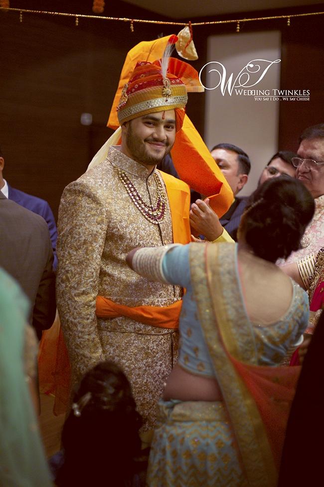 best wedding videographers in jaipur