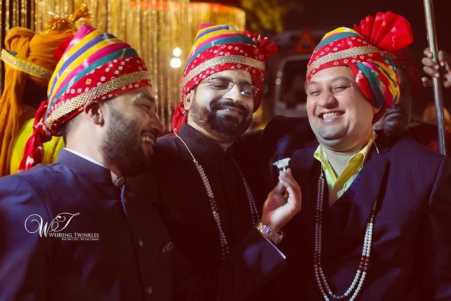 affordable wedding photographers Jaipur