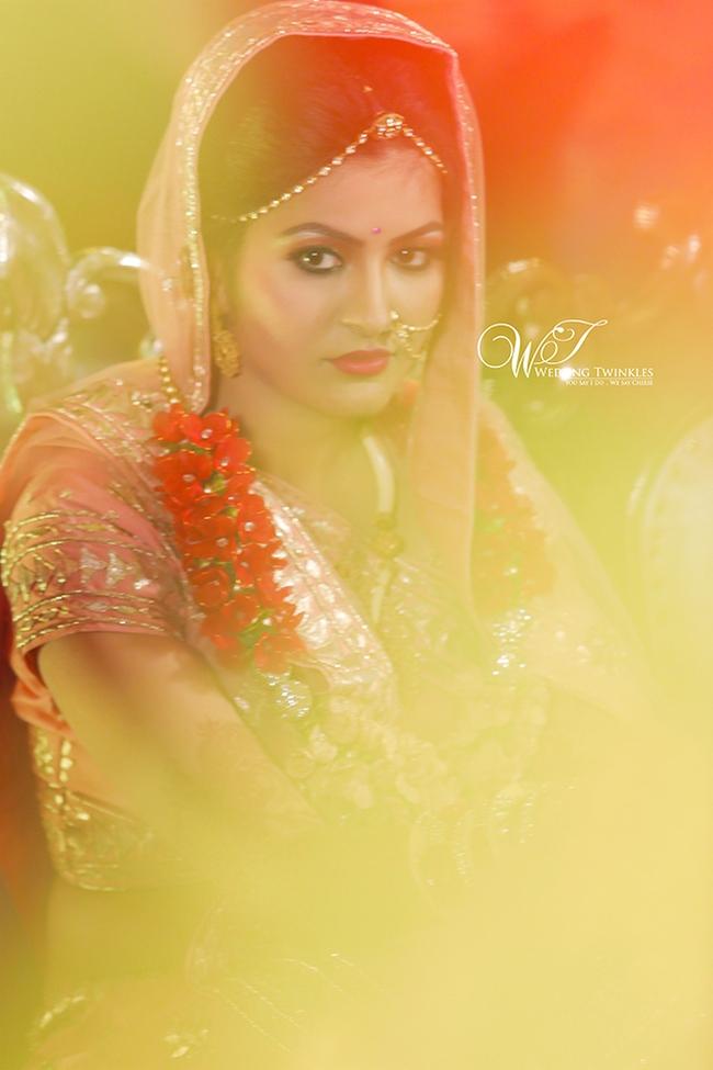 6 Destination Wedding Jaipur