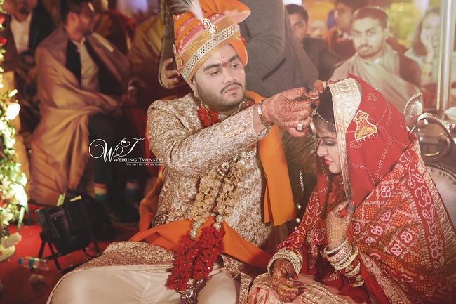 7 Destination Wedding Jaipur