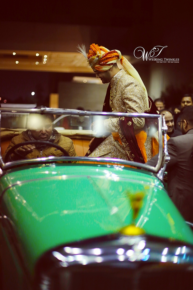 best wedding videographer in jaipur india