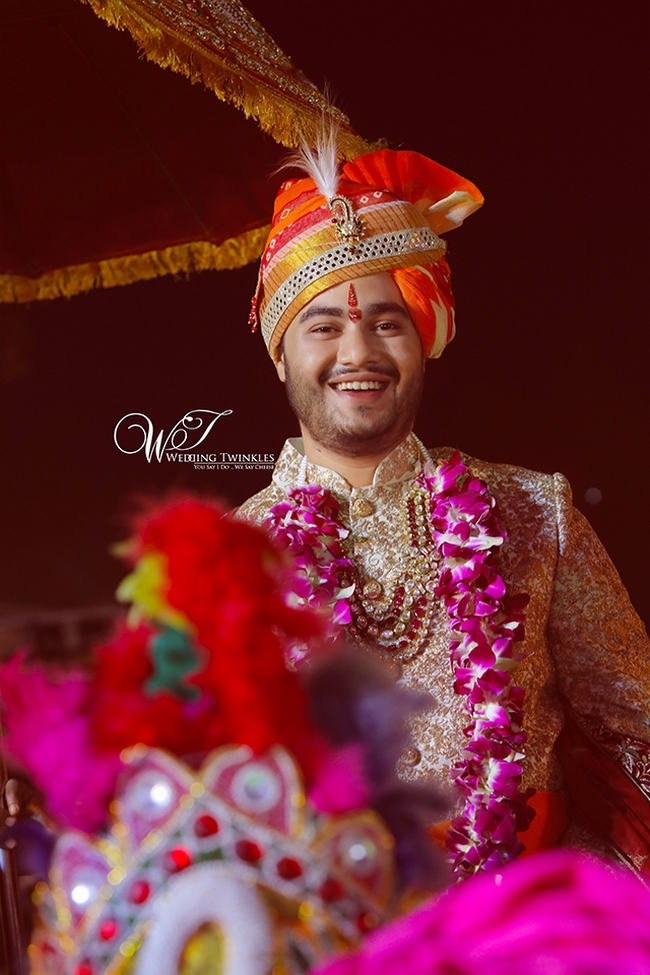 wedding photography prices and packages Jaipur