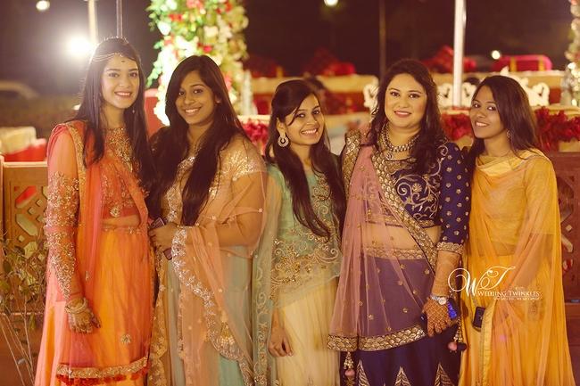 best photographer wedding Jaipur