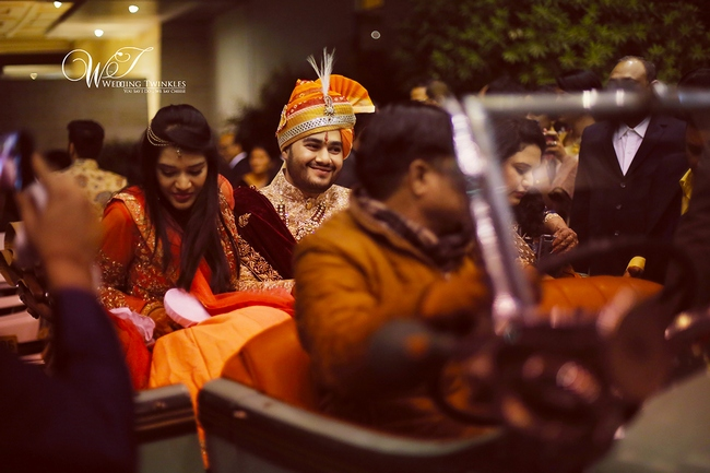 best wedding videographer in jaipur india