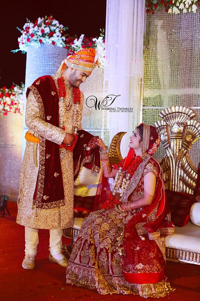 best wedding photographers jaipur 2016