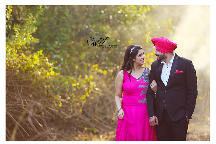 wedding photographers packages in Rishikesh