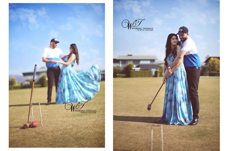 Wedding Photography Rates In Rishikesh Indian Pre Wedding Shoot