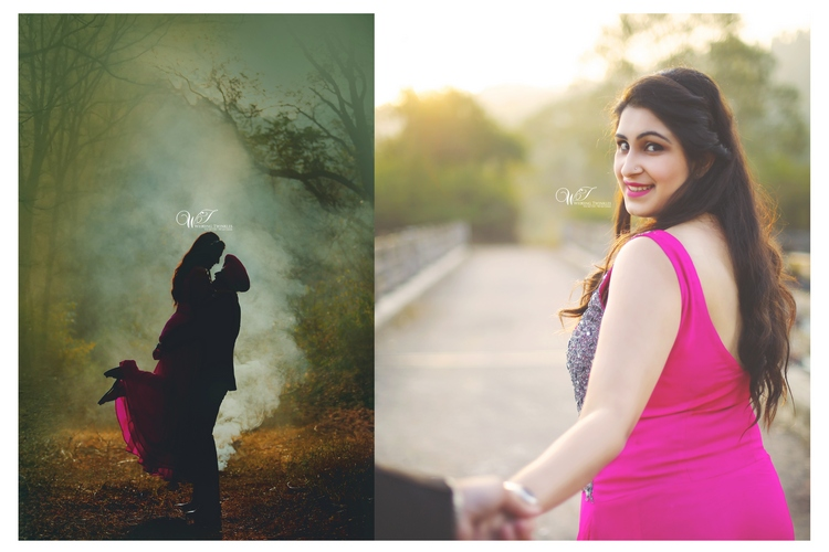 wedding photography rates in Rishikesh
