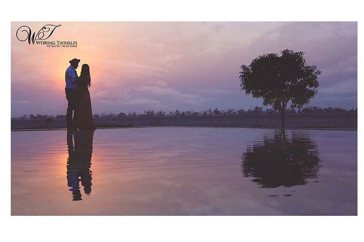 Pre-Wedding Photography in Haridwar & Rishikesh-5