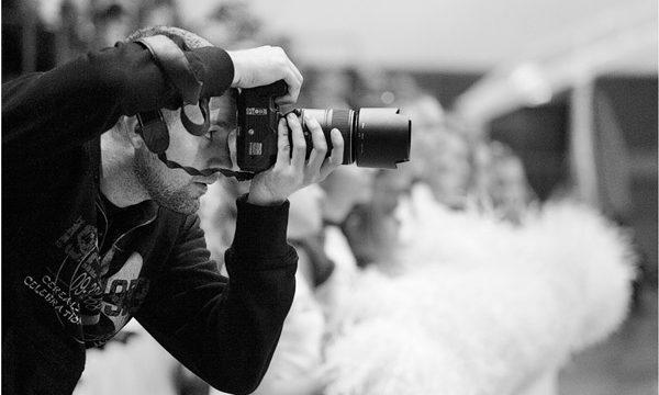 perfect wedding photographer in delhi