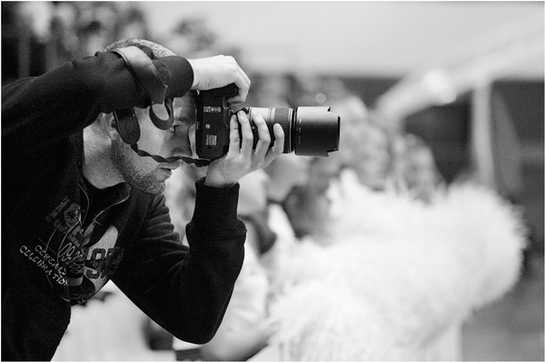 cfd310afbc8 How to Choose The Perfect Wedding photographer for your Wedding ...