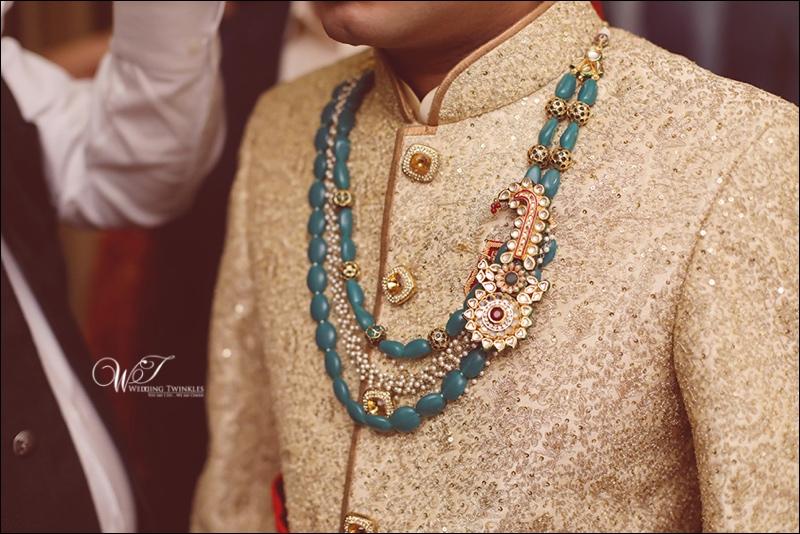 Candid Wedding Photography in Delhi