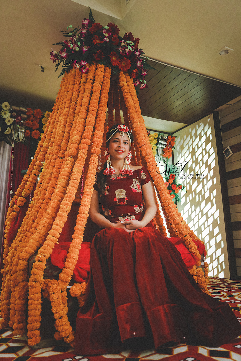 Wedding Cinematographers in Delhi