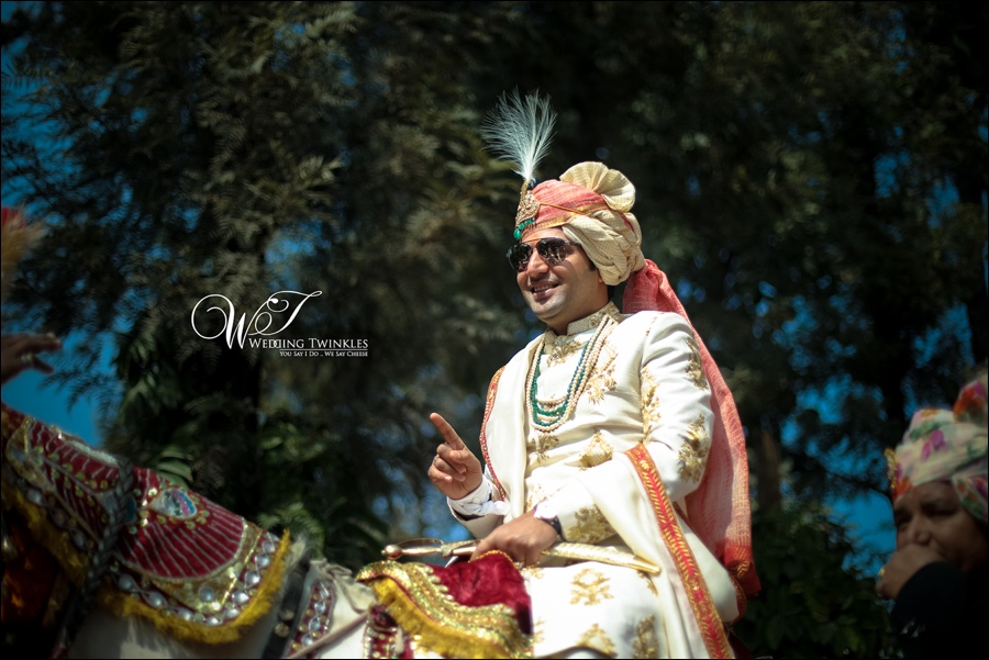 From Professional Wedding Photographers In Delhi Photographs Grooms Ought Not To Miss