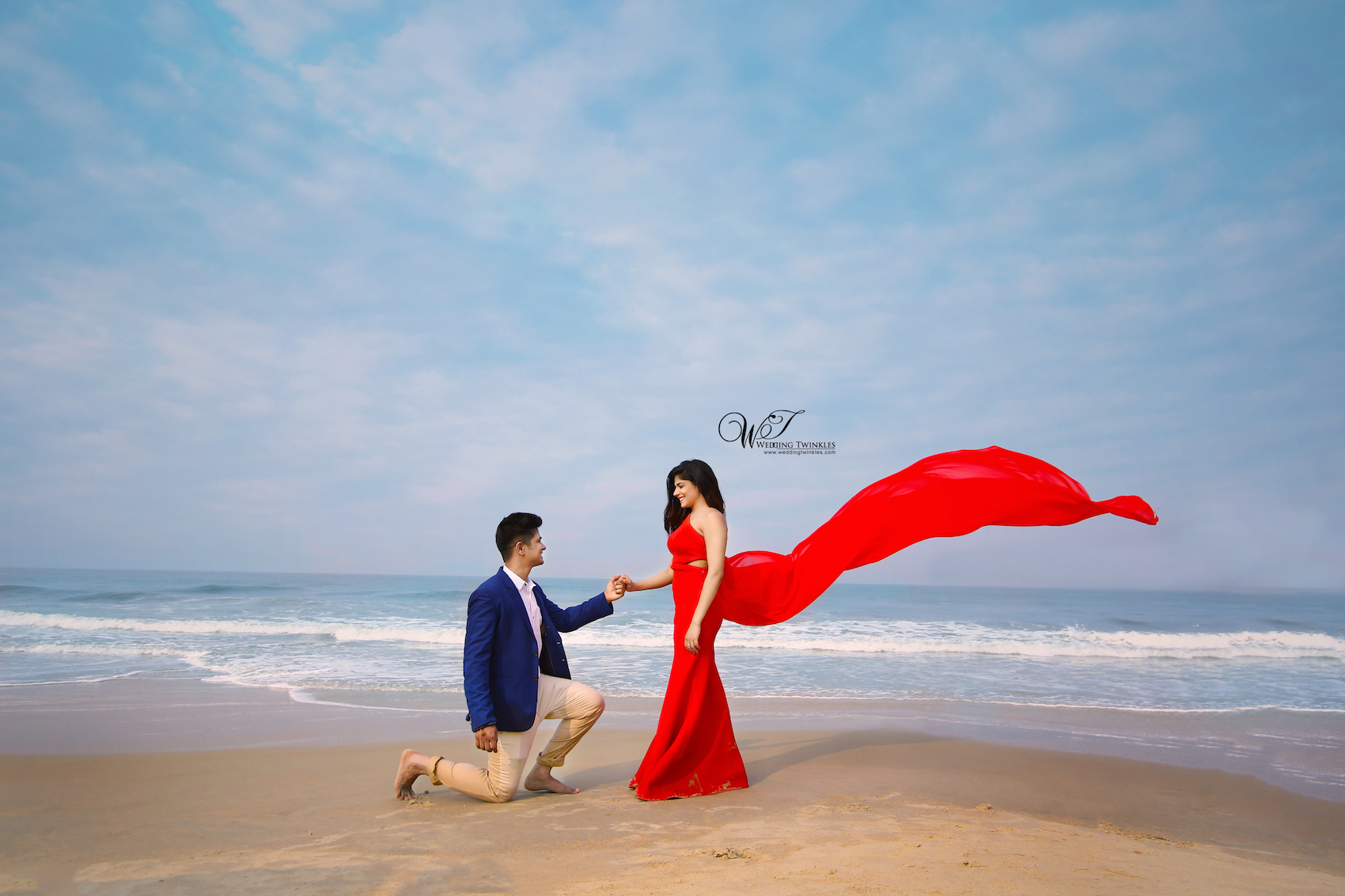besr prewedding photography in delhi